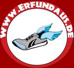 www.erfundaus.de